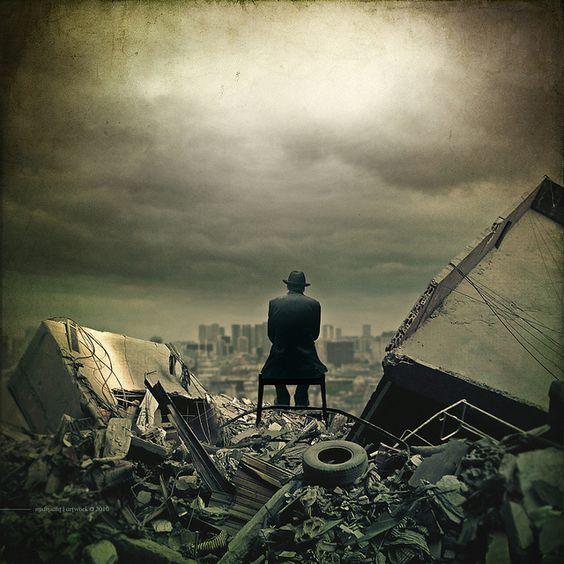 apocalyptique