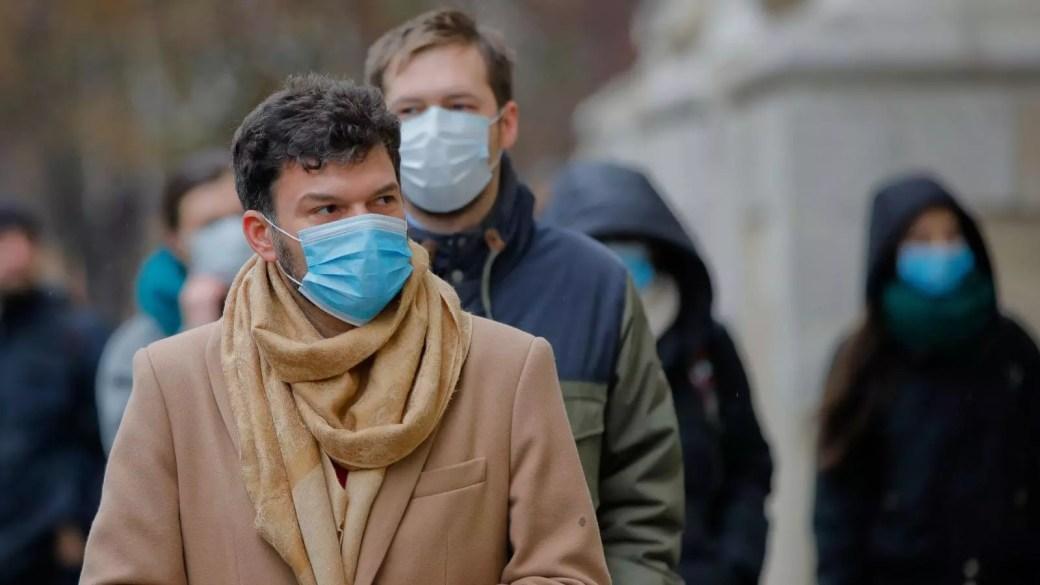 anti-pollution-mask-India-2019.jpg (1600×900)