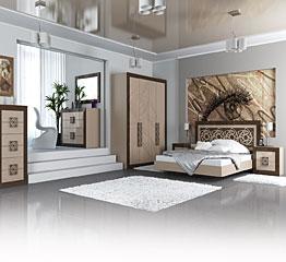 Дом мебели :: мебель в Беларуси :: bel-mebel.by