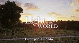 Filmo pri Bahá'u'lláh