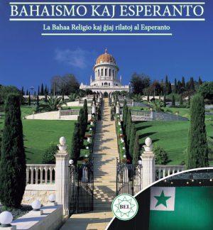 Bahaismo & Esperanto