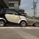smart0001