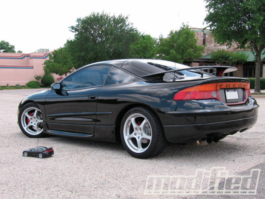 1997-eagle-talon-5