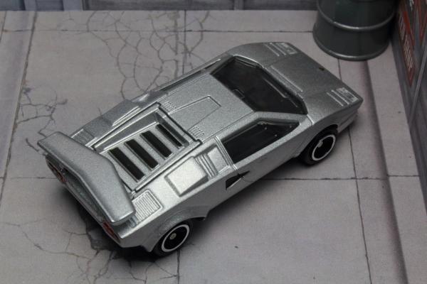 トミカギフト ランボルギーニ セット Tomica Gift Lamborghini Set