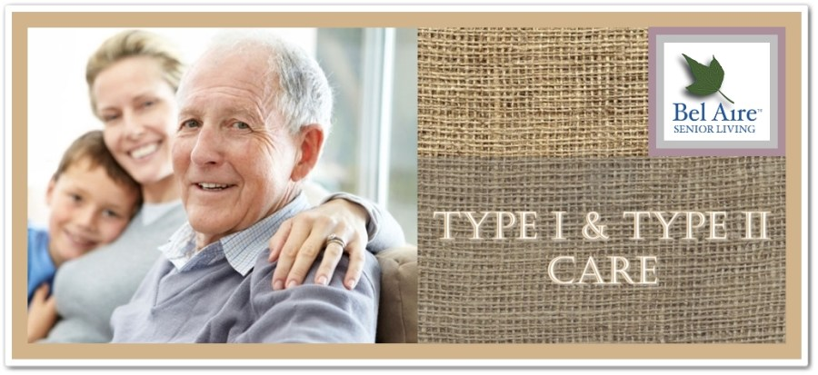 Type-I-II-Care-Page