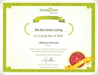 Caring-Star-2016-Award