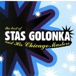 Stas Golonka & The Chicago Masters