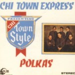 Chi-Town Express