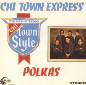 Chi-Town Express