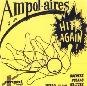 Ampol Aires