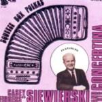 Casey Sifewerski - Squeezebox Polkas