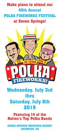 2019-polka-fireworks-ad