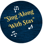 Sing Along with Stas