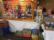 pack-the-pantry-2021-1