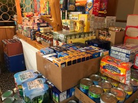 pack-the-pantry-2021-7