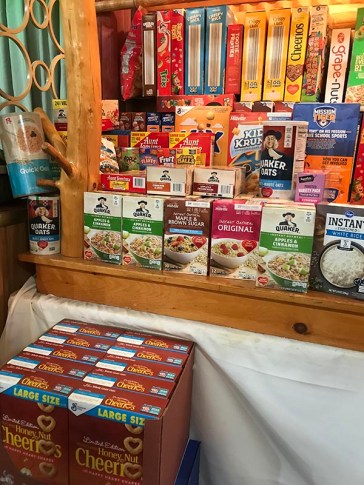 pack-the-pantry-2021-8