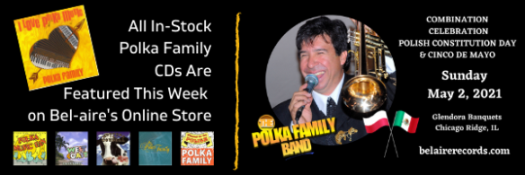 polka-family-cd-feature-may-2021