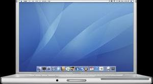apple_macbook_pro_17_inci_300_225