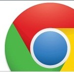 cara update aplikasi google chrome