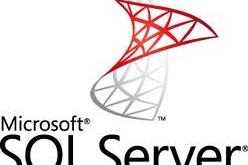 Mengenal Object Browser Pada Aplikasi Database SQL Server