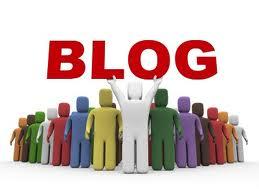 cara promosi blog