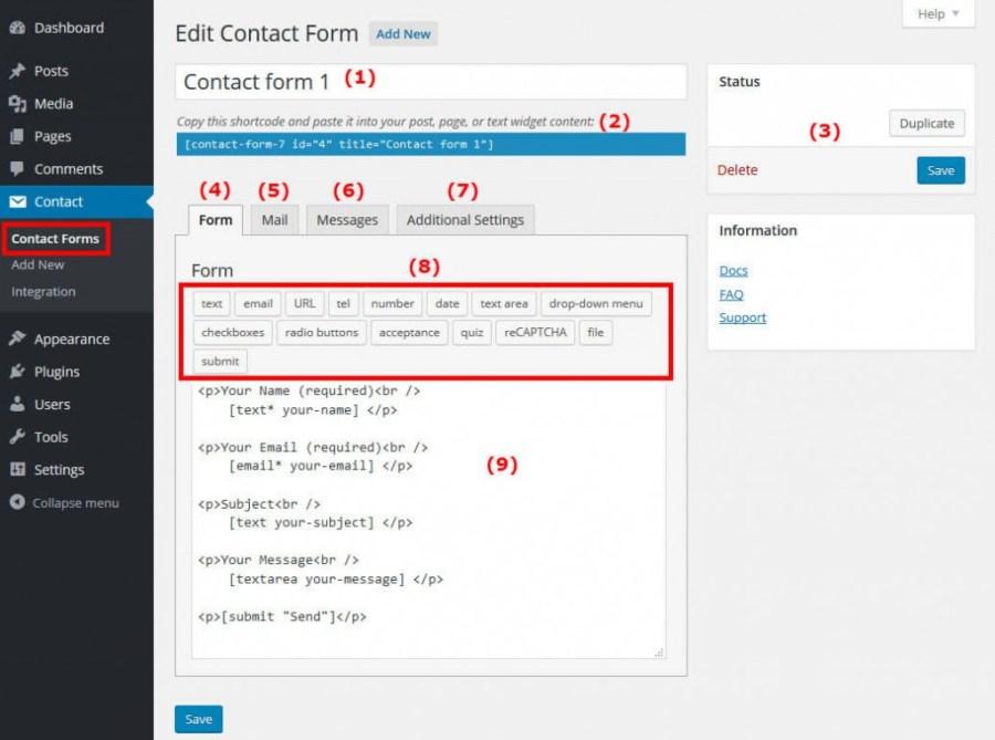 04-layar-admin-contact-form-7