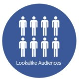 lookalikes audience