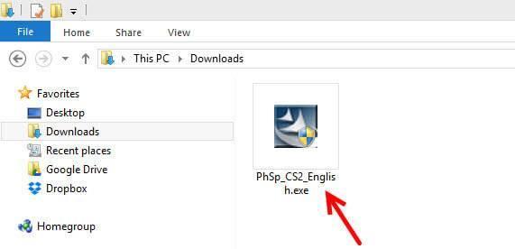 photoshop-cs2-05-install-exe