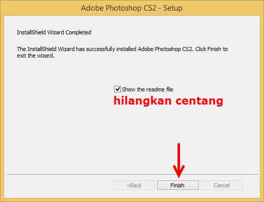 photoshop-cs2-06-install-10