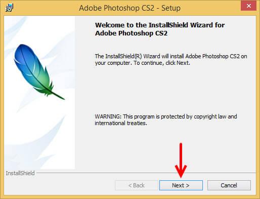 photoshop-cs2-06-install-3