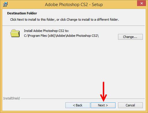 photoshop-cs2-06-install-6