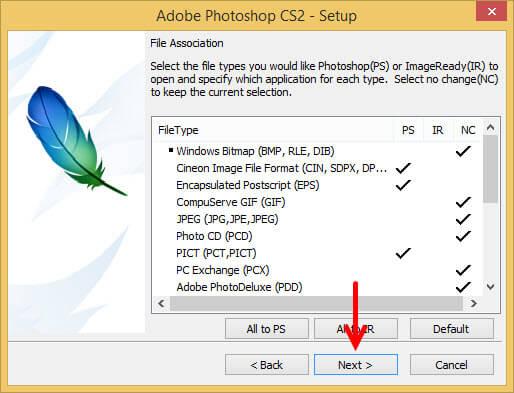 photoshop-cs2-06-install-7