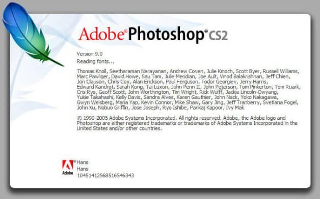 photoshop-cs2-07-launch-1