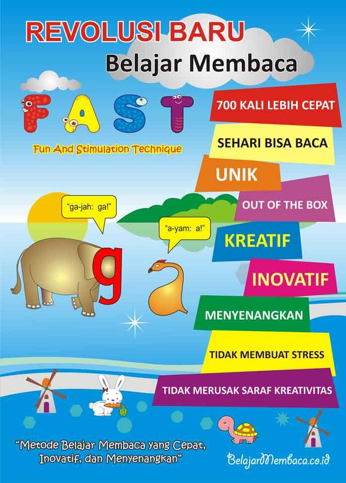 Belajar Membaca Anak Tk Pdf : belajar, membaca, Membaca, Untuk, Ballfasr
