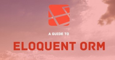 guide-to-eloquent-orm-750x410