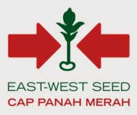 east-west-seed-indonesia