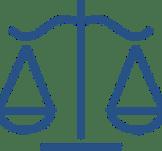 Personal Injury Lawyer Long Beach