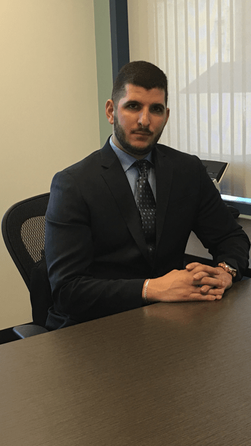 accident attorney long beach