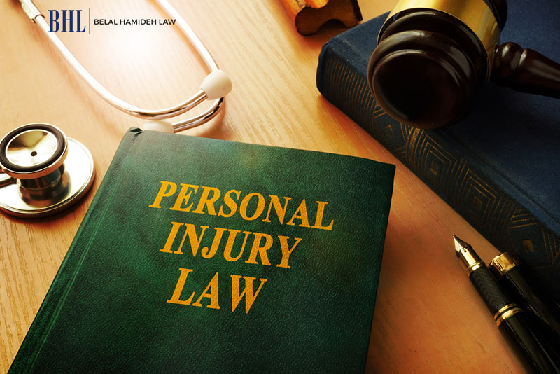 Questions to Ask Your Injury Lawyer in Long Beach