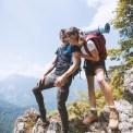 5 powodów dla których warto pojechać w polskie góry