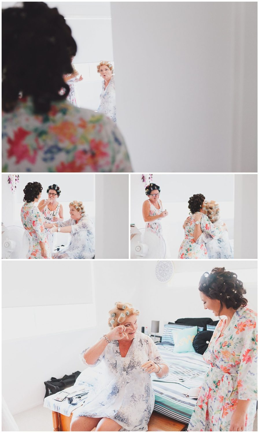 Dream wedding, Bel Amour Wedding Photography,Brisbane wedding photographer,Destination wedding photographer,Thats Darling,Wedding,wedding photographer,