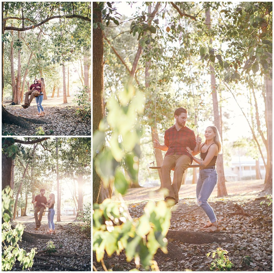 Bel Amor Wedding Photography, engagement photoshoot