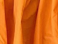 Sena Mini with sleeve- Orange