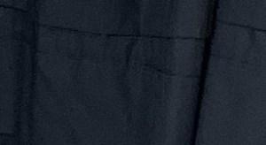 Cindi Dress - Black