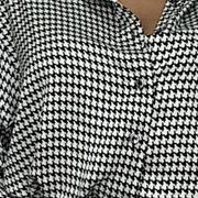 Lisa Set- black brown