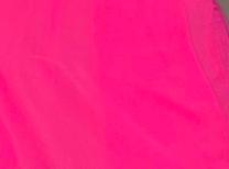 Salem - Pink