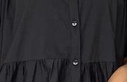 Vera Dress - Black