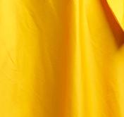 sonya dress - yellow
