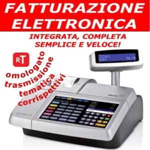 REGISTRATORE-DI-CASSA-FATTURA-ELETTRONICA