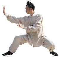 traje wudang taichi copia - Belart